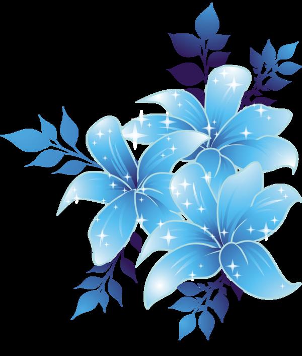 Tube Fleur | Creativeattitude