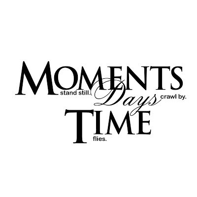 moments-days-time