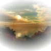 Tube paysage mer