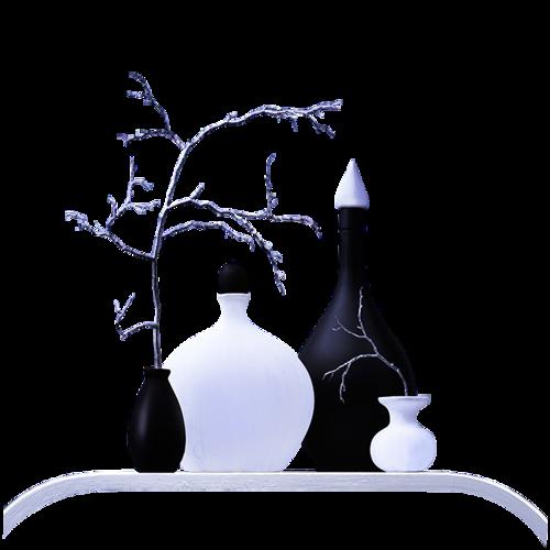 Tube vase dans tube vase 0_9ce73_59b1cfa5_l