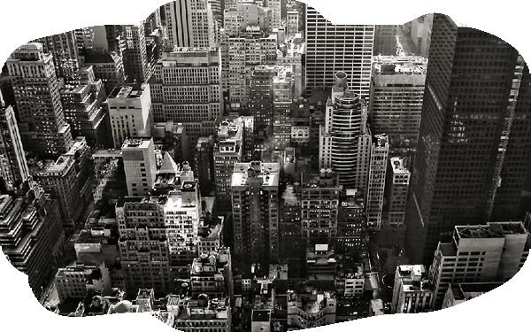Tube paysage ville dans tube paysage ville 0be712e5