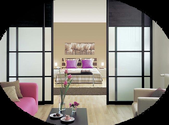 Tube interieur maison creativeattitude for Creation interieur