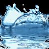 tube eau